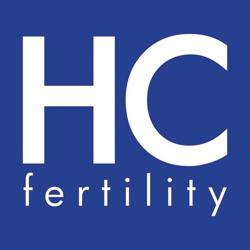 HC Fertility