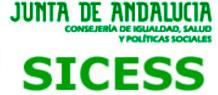 Logo SAS accreditation