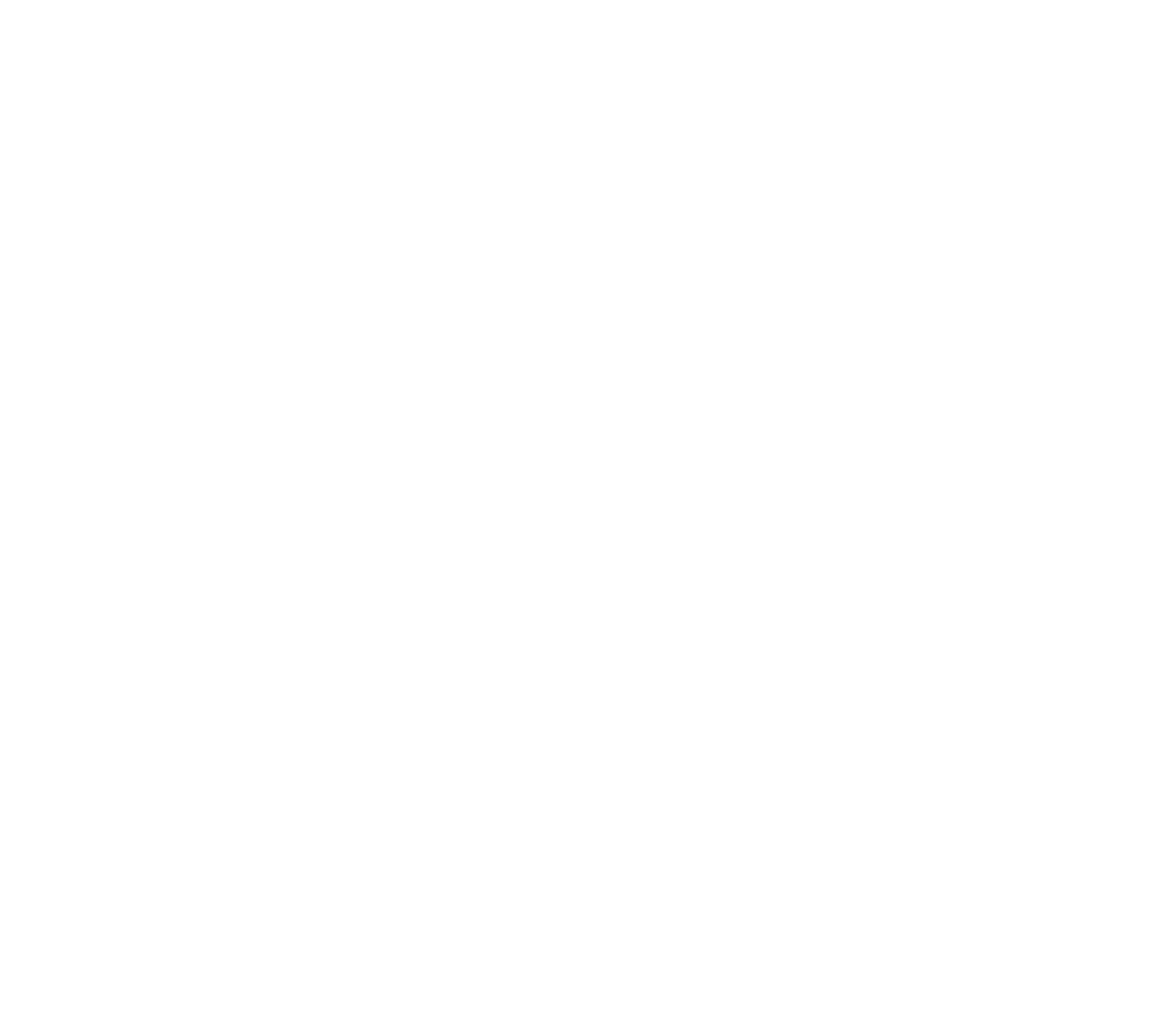 Logotipo HC Fertility