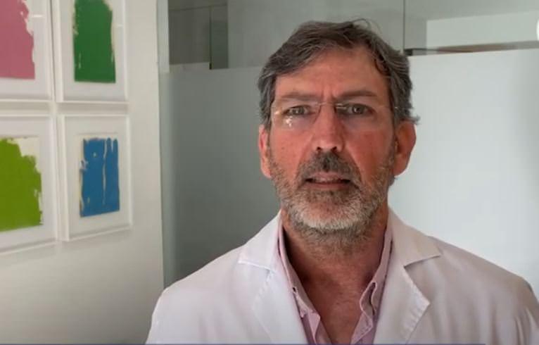 Dr. Luis García - cuando saber que estoy ovulando