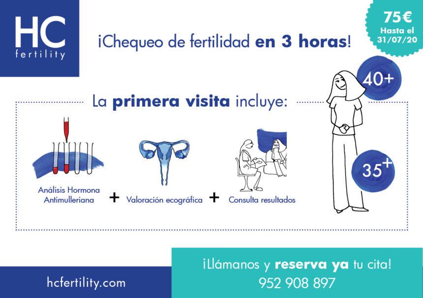 pack fertilidad mujer promo