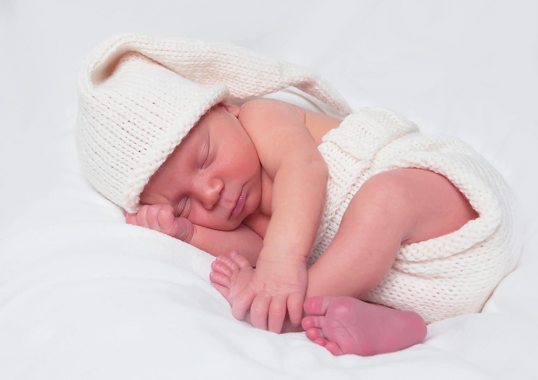 bebe fertilidad